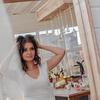 реклама на блоге Наталия Eda.eto.prosto