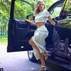 реклама в блоге Лиза Арзамасова