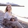 разместить рекламу в блоге Лиза Арзамасова