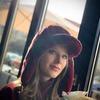 фото на странице Лиза Арзамасова