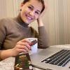 реклама у блогера Светлана Фатеева