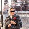 фотография Светлана Фатеева