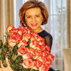 реклама в блоге Ирина Барбат