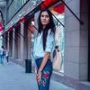 разместить рекламу в блоге Ирина Брыкова
