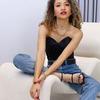 разместить рекламу в блоге Эвелин Акуа