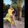реклама на блоге Елена Фомина