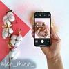 реклама в блоге ler_mur_