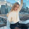 реклама в блоге Полина Пушкарева