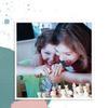 реклама в блоге Мария Богданова