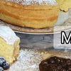 реклама на блоге Римма rimmochka_food_bloger