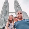 лучшие фото family_travel8