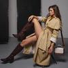 реклама на блоге Наталья Мощенко