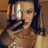 разместить рекламу в блоге Наталья Мощенко