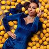 реклама у блогера Леся Родионова