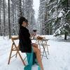 разместить рекламу в блоге Катерина Аршинская