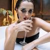 реклама на блоге Катерина Аршинская
