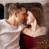 заказать рекламу у блогера Юлия devchulya.tv