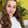 новое фото Елена Саакова