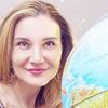 реклама на блоге Юлия Кэтт
