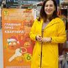 новое фото ludmila.bo