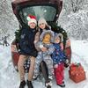 разместить рекламу в блоге alenka_karpova