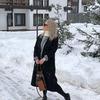 реклама у блогера Ольга olala_sm