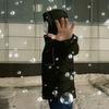 фото _dd_blog_