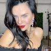 реклама на блоге Татьяна romanova_tatianna