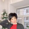 фото Татьяна romanova_tatianna