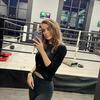 фото на странице Марина Битарова