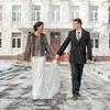 реклама на блоге Анастасия Дрынова