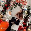 реклама в блоге Анастасия Шевченко