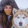 реклама в блоге Виктория Смирнова