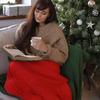 разместить рекламу в блоге Роза rouz.z