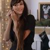 реклама на блоге Роза rouz.z