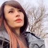 фото на странице Роза rouz.z