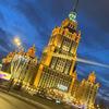 разместить рекламу в блоге Александр Саяпин
