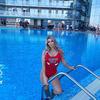 реклама у блогера Юлия yulllya92