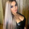 новое фото Юлия yulllya92