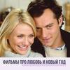 реклама у блогера Яна Катаева