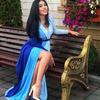 новое фото Тамила Туаева