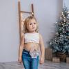 реклама на блоге mama_shilo_popov