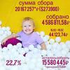лучшие фото mama_shilo_popov