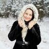 фото на странице Раиса Казырбаева