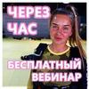 фото alexakostas