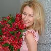 реклама у блогера Наталья Кузнецова