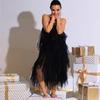 реклама на блоге Юлия Хадарцева