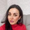 разместить рекламу в блоге Юлия Хадарцева