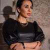 фото на странице Юлия Хадарцева