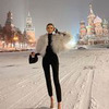 лучшие фото Наталья Якимчук